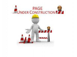 under_construction_page_logo5